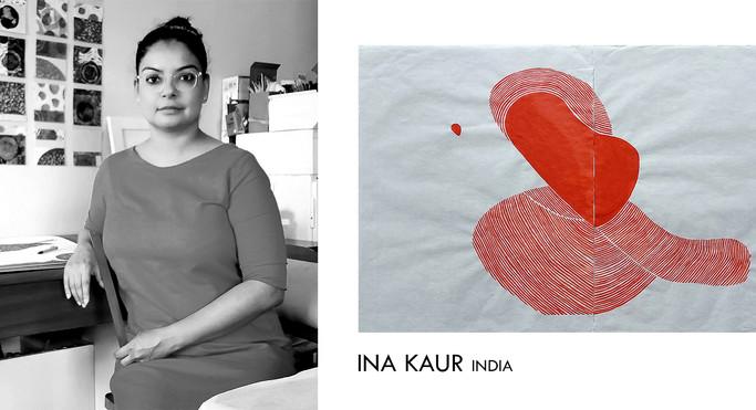 Ina Kaur.jpg