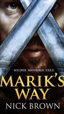 Mariks Way _ ebook.jpg