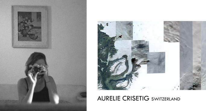 Aurelie Crisetig.jpg