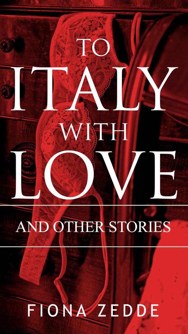 To Italy ebook.jpg