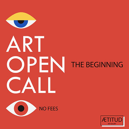 open call 1 square.jpg