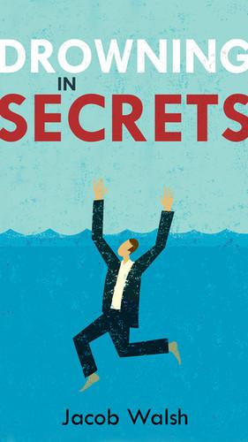 Drowning in Secrets  _ ebook cover.jpg