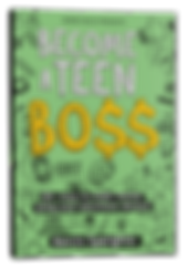 BECOME A TEEN BOSS.png