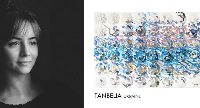 Tanbelia.jpg
