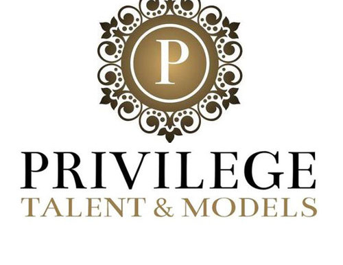 privilege talent