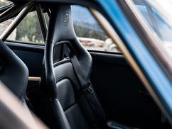 Interior Shot of the EVOMAX MAX11.jpg