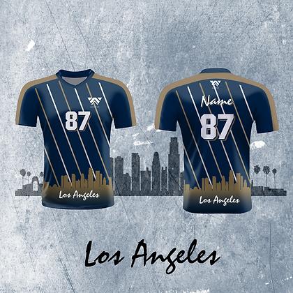 Los Angeles (R)