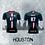 Thumbnail: Houston