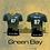 Thumbnail: Green Bay