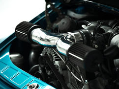 Engine of the EVOMAX MAX11.jpg