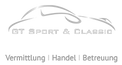 logo-big-3_edited.png