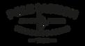 pole-passion-app-logo-2.png