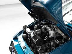 EVOMAX Engine Motor.jpg