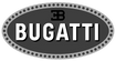 2000px-Bugatti_logo.svg.png