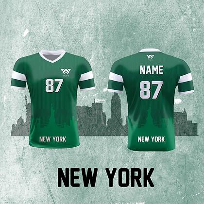 New York (J)