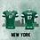 Thumbnail: New York (J)