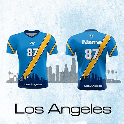 Los Angeles (C)