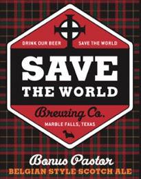 Scotch Ale Label.jpg