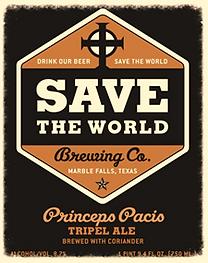 PRINCEPS-PACIS-PRINCE-OF-PEACE-Save-the-