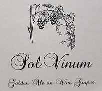 Sol Vinum.jpg