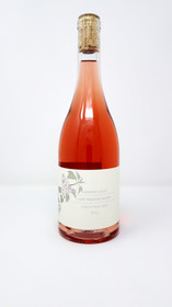 Farmstead Rose