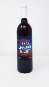Fiesta Texas Summer Night