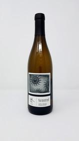 Farmstead Chardonnay
