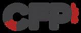 Logo1 margen.png