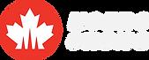 Logo_NSERC_rouge_blac_case.png