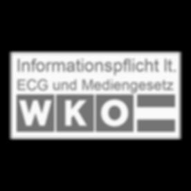 info-wko.png