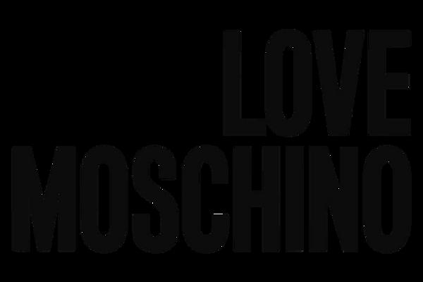 FAVPNG_logo-love-moschino-brand-moschino