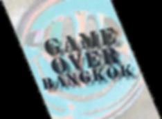 gameovre_edited_edited_edited.png