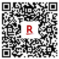 FireShot Capture 835 - 楽天ペイ_QRコード(プリント型)