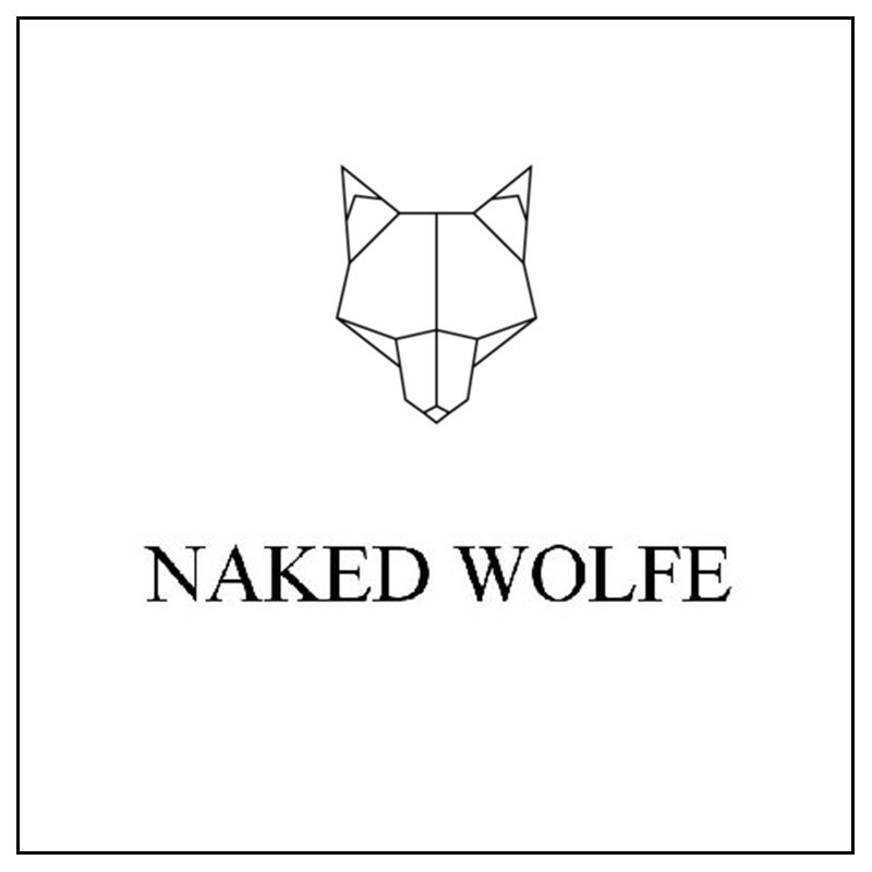 NAKED WOLFE