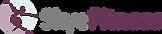 SkyeFitness Logo horizontal.png