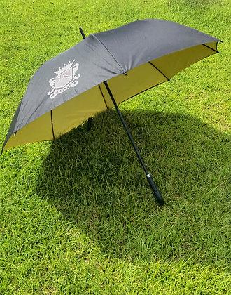 The Carlyle Umbrella