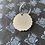 Thumbnail: The Carlyle Key Chain