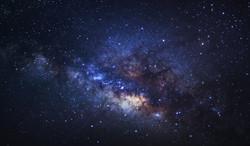 Polarity_Universumsbild