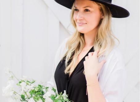 Bridal Bouquet: Tips to keep it unique