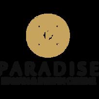PATADISE.png