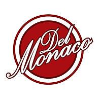 DEL MONACO MARCHIO - 16003083_1015489780
