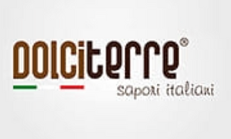 DOLCITERRE .png
