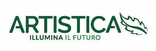 Logo Artistica illumina il futuro.jpg
