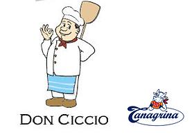 DON CICCIO - TANAGRINA.png