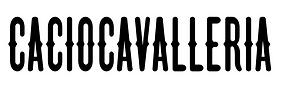 CACIOCAVALLERIA LOGO.png