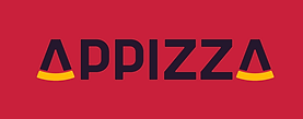 LOGO APPIZZA.png