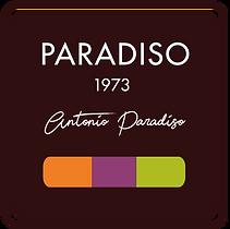 BLACK LOGO_firma paradiso-01.png