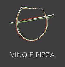 LOGO VINO E PIZZA.png