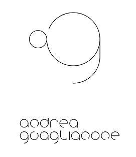 LOGO ANDREA GUAGLIANONE .jpg