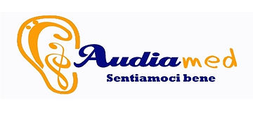 AUDIAMED logo.jpg